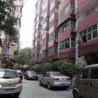 广州房产网图片