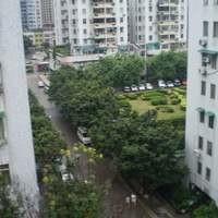 广州侨林苑小区图片