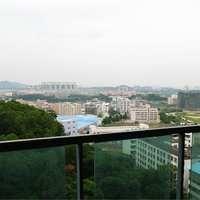 广州祈福新村天湖居小区图片
