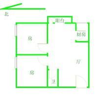 推推99广州房产网雅景花园户型图