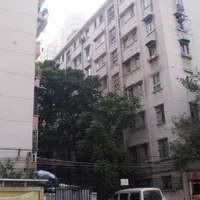推推99广州房产网远安新街出租房房源图片