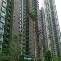 粤海丽江花园