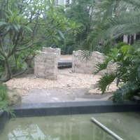 美林湖畔花园