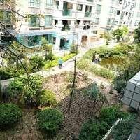 广州朗陶居图片