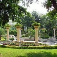 金碧世纪花园