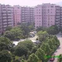 广信春兰花园