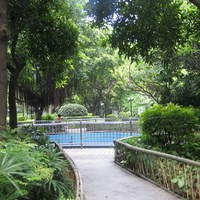 保利红棉花园