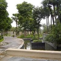 广州小区图片