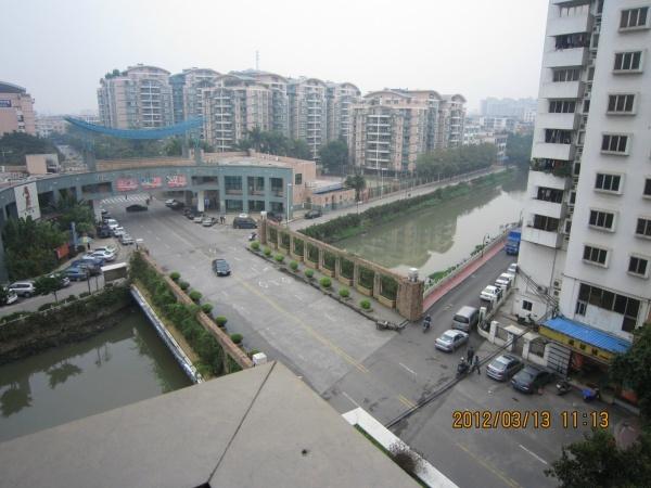 广州小区 番禺小区 市桥小区 >康裕大厦   本月均价:10520元/㎡,环比