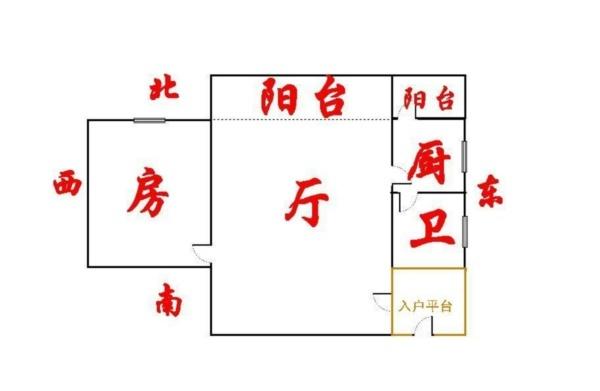 金宇nb500焊机电路图