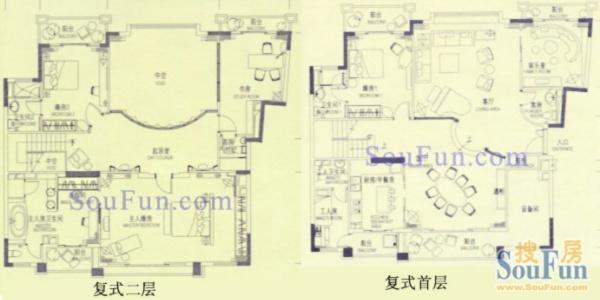 电路 电路图 电子 户型 户型图 平面图 原理图 600_300