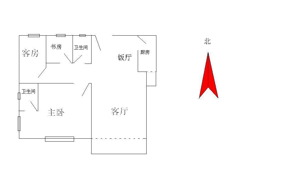 电路 电路图 电子 设计图 原理图 952_613