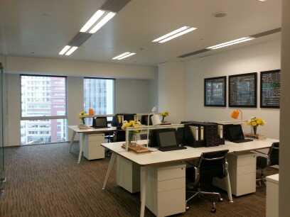 推推99房产网广州写字楼在售房源图片