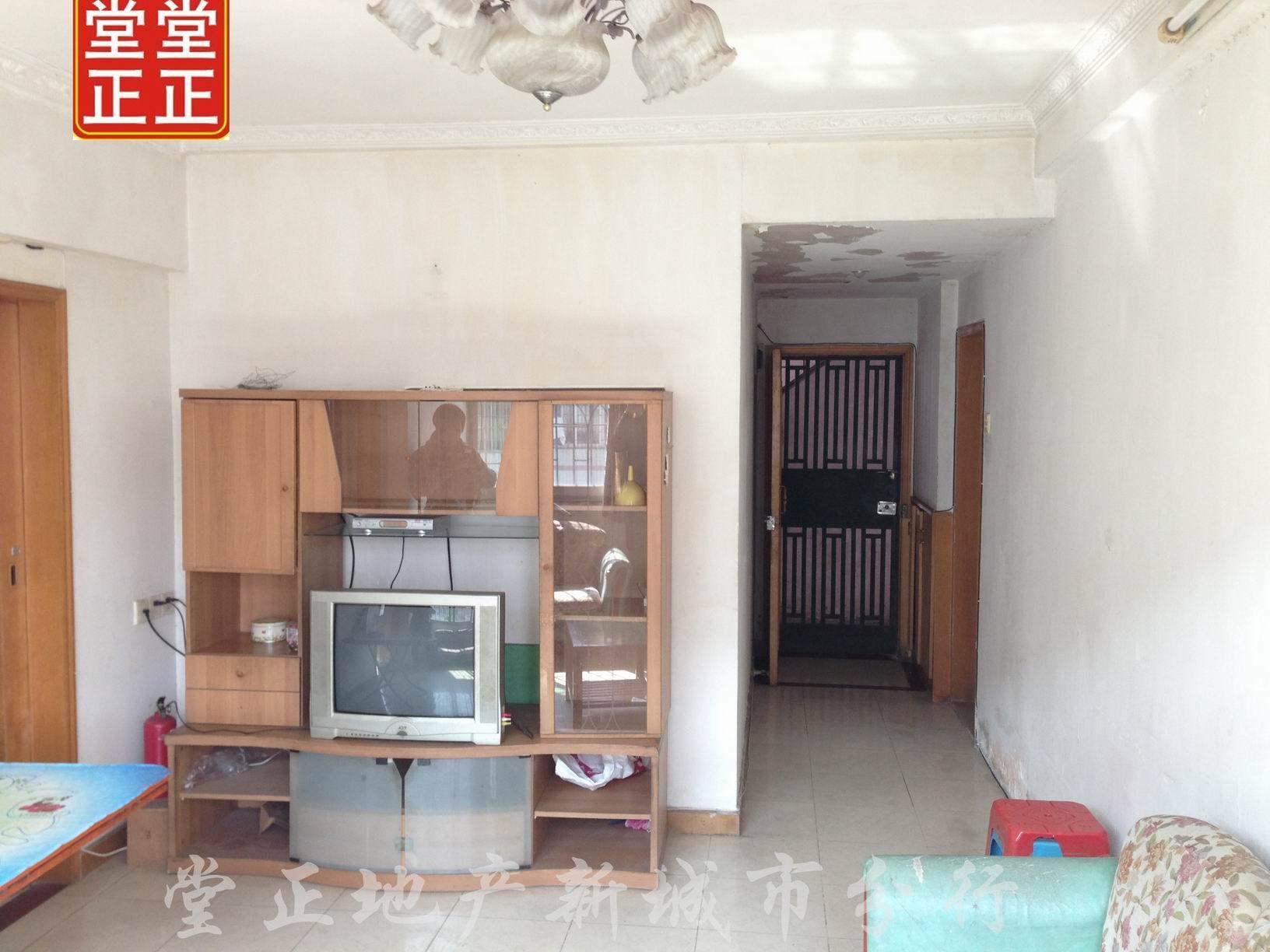 推推99广州房产网远安新街户型图