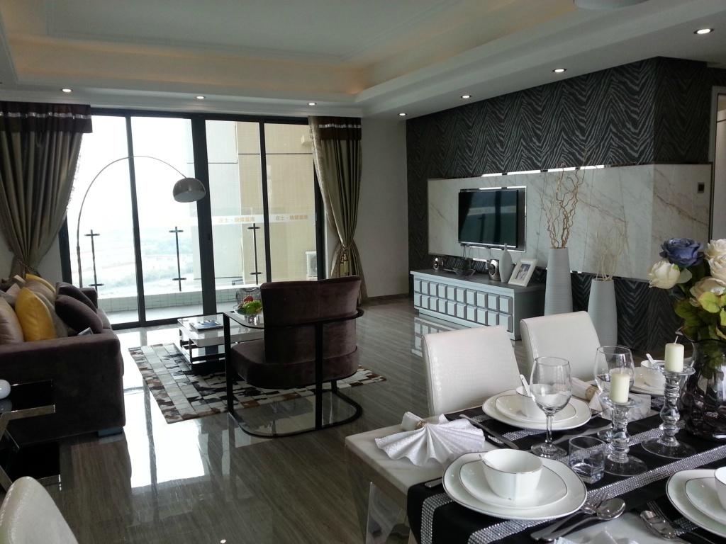 广州新房房源图片