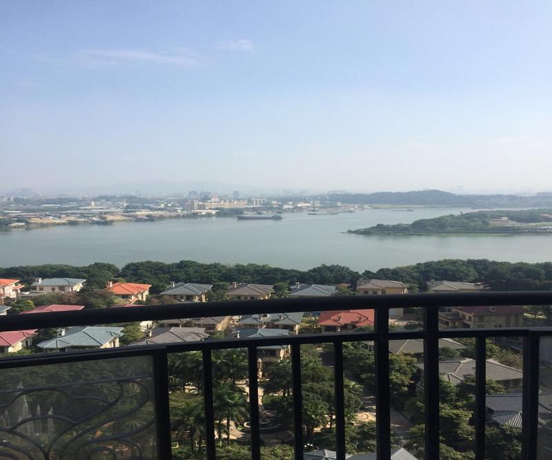 广州恒大御景半岛二手房房源图片