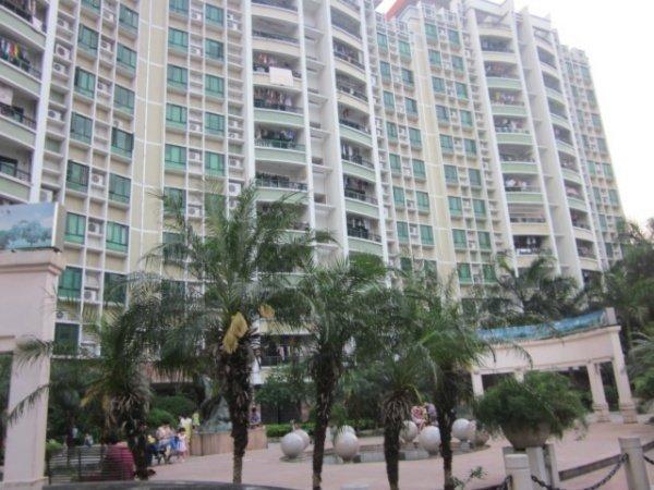 推推99房产网广州二手房房源图片