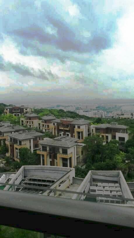 广州二手房网房源图片