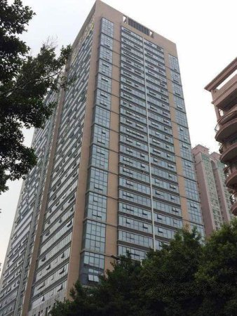 广州租房网房源图片
