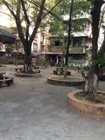 广州景泰新村租房房源图片