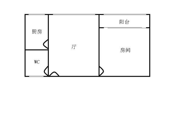 推推99广州房产网保利红棉花园户型图