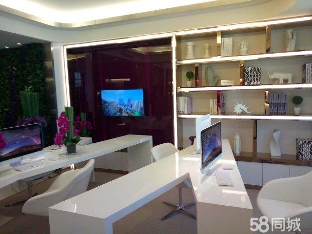 推推99房产网新动力广场在售新房房源图片