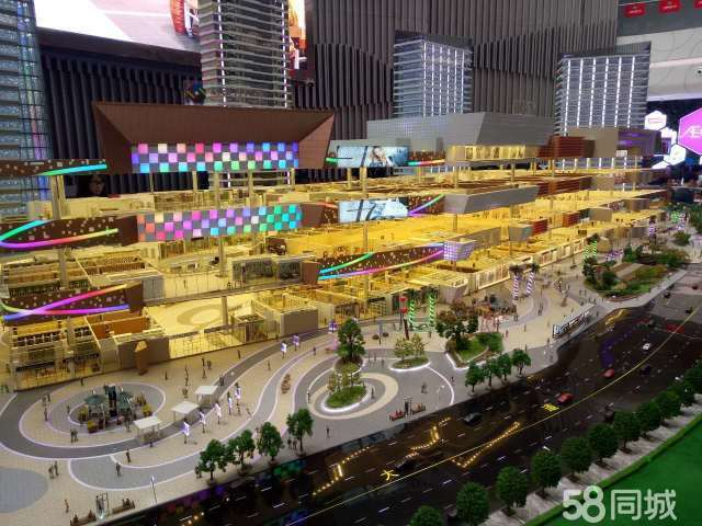 推推99房产网广州在售新房房源图片
