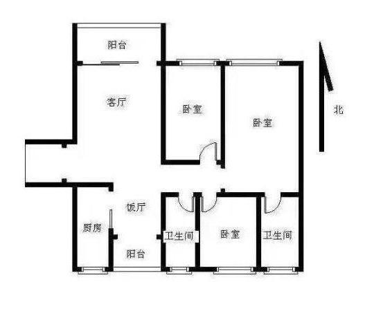 推推99广州房产网光大花园户型图