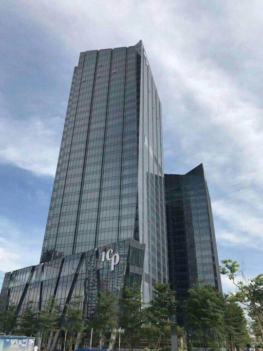 广州短租房图片