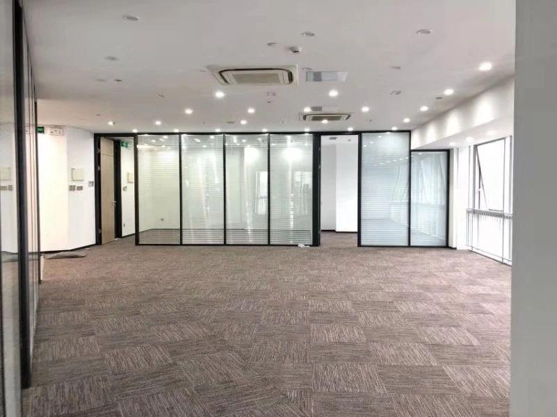 广州写字楼房源出租房源图片