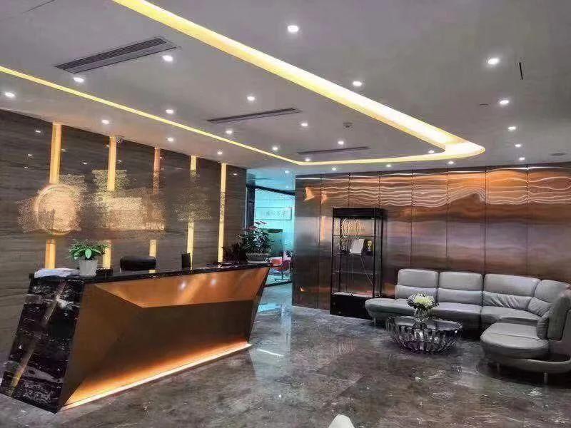 推推99房产网广州写字楼房源出租房源图片